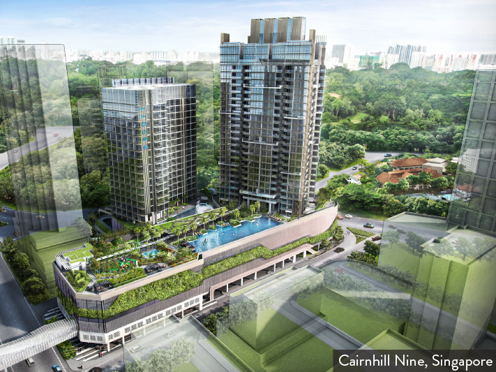 the_stature_capitaland_cairnhill_nine_singapore