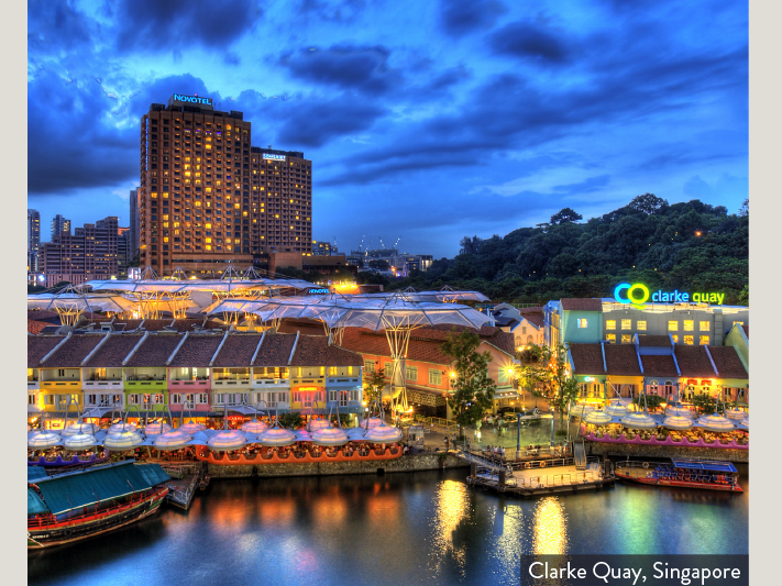the_stature_capitaland_clarke_quay_singapore