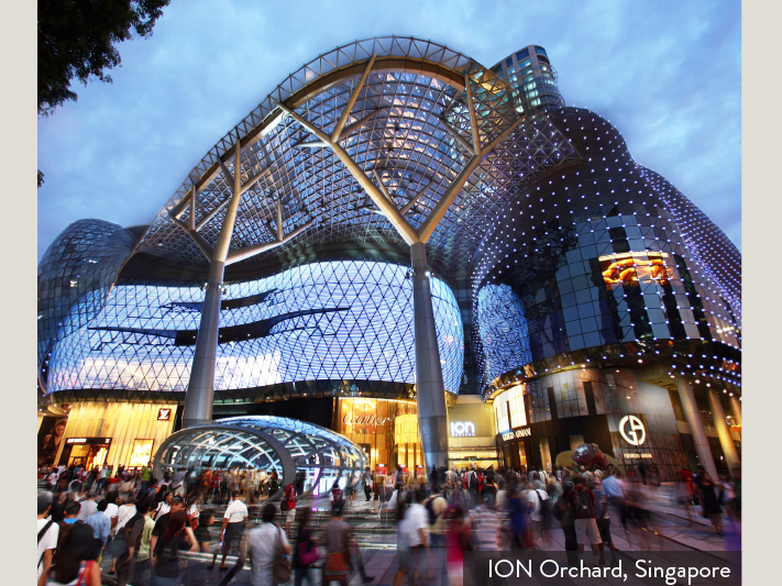 the_stature_capitaland_ion_orchard_singapore
