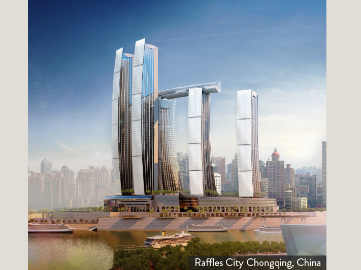 the_stature_capitaland_raffles_city_chongqing_china
