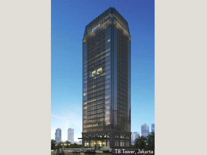 the_stature_credo_group_t8_tower_jakarta
