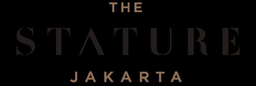 The Stature Jakarta
