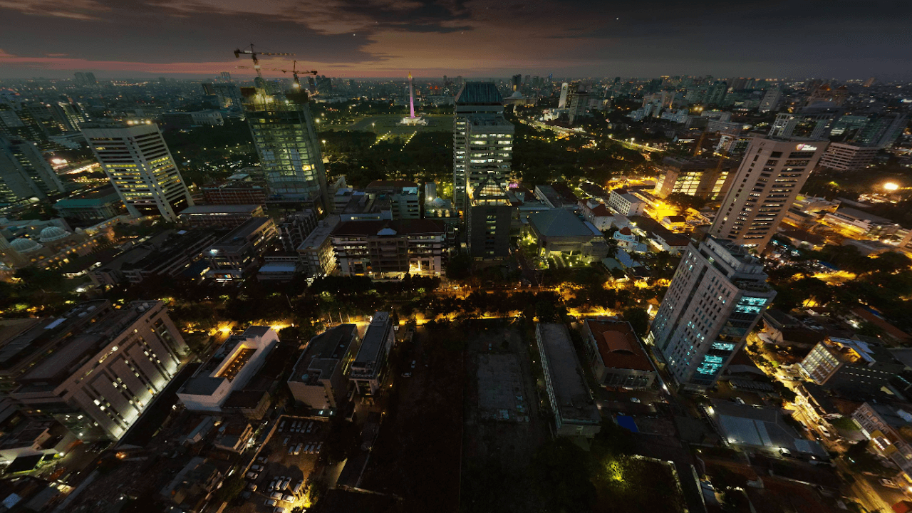 the_stature_night_view_2