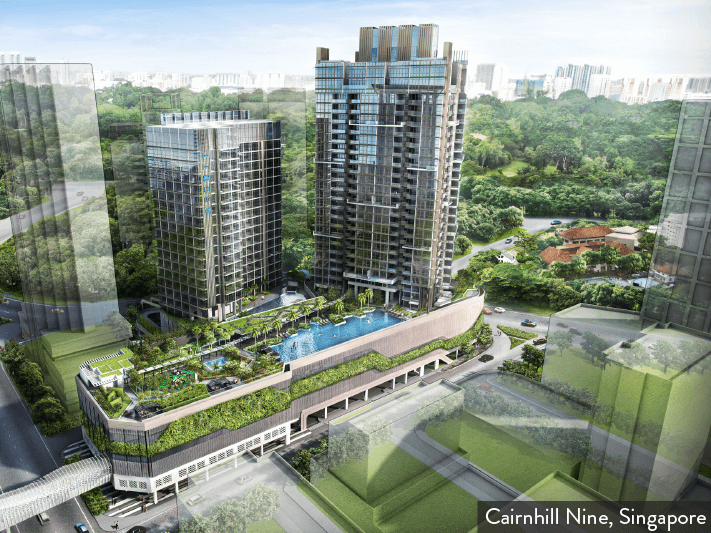 the_stature_jakarta_capitaland_cairnhill_nine_singapore