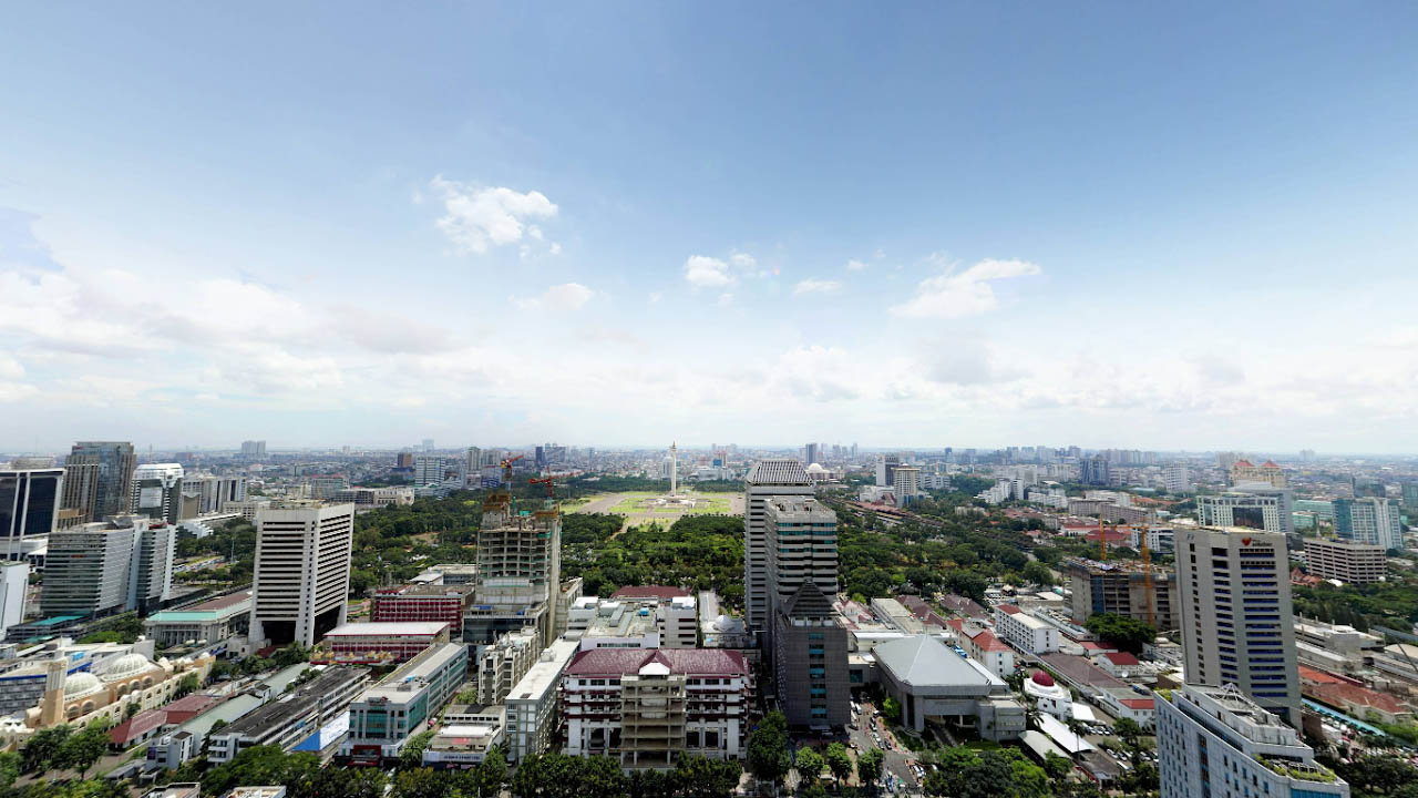 the_stature_jakarta_day_view_2