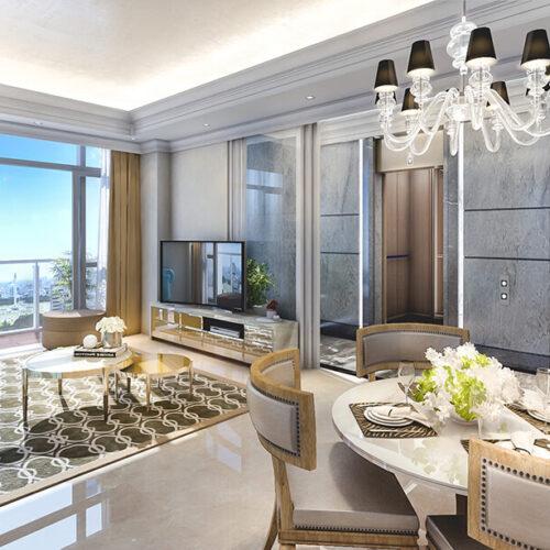 the_stature_jakarta_signature-living_room