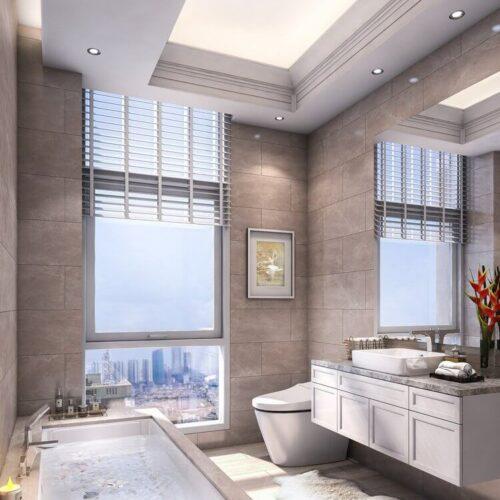 the_stature_jakarta_signature-master_bathroom