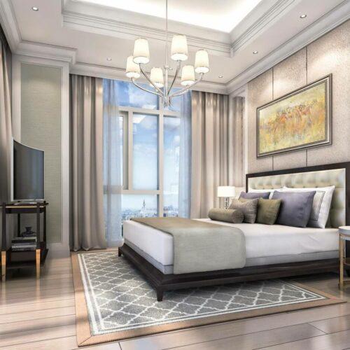 the_stature_jakarta_signature-master_bedroom