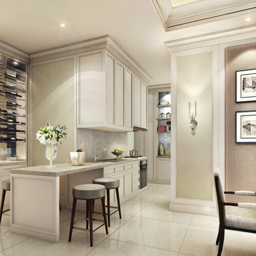 the_stature_jakarta_signature_suites-gourmet_kitchen