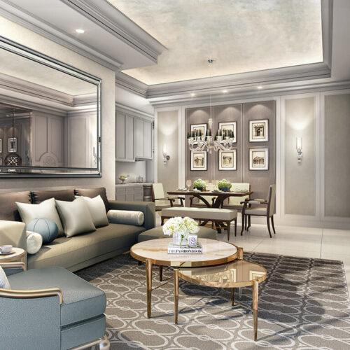 the_stature_jakarta_signature_suites-living_room