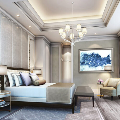 the_stature_jakarta_signature_suites-master_bedroom
