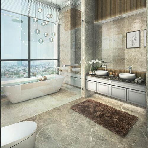 the_stature_jakarta_sky_villa-master_bathroom