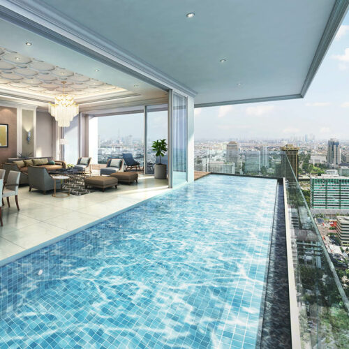 the_stature_jakarta_sky_villa_type_b-living_or_dining_and_pool