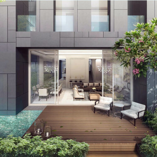 the_stature_jakarta_the_mews-living_or_dining_and_terrace
