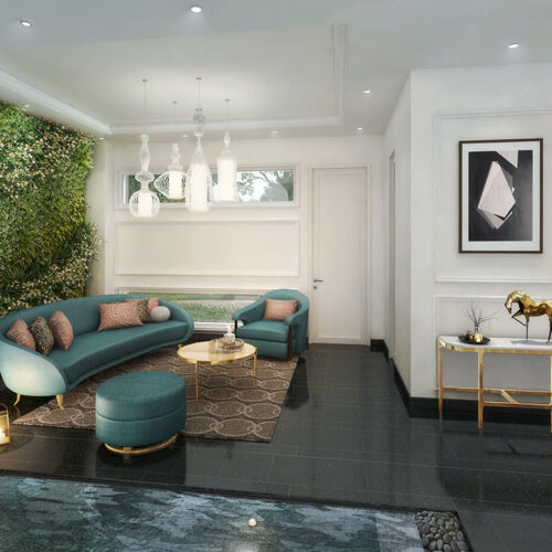 the_stature_jakarta_the_mews-lounge_and_private_lift_lobby