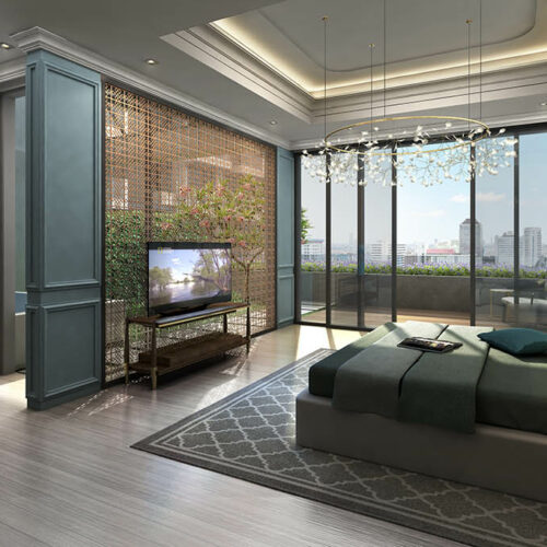 the_stature_jakarta_the_mews-master_bedroom_and_roof_garden