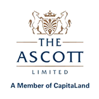 the_stature_ascott_limited_capitaland