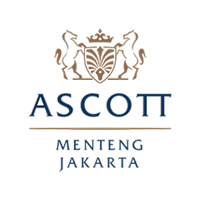 the_stature_ascott_menteng