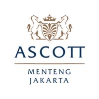 the_stature_jakarta_ascott_menteng