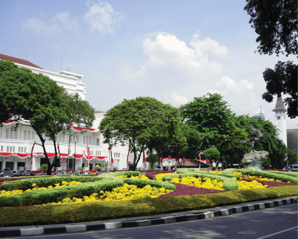 the_stature_menteng_neighbourhood