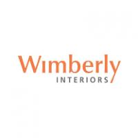wimberly_interiors