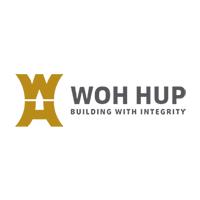woh_hup_2